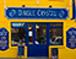 Dingle Crystal Shop