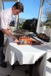 dingle, foodie, chef, mike hayes, milltown house