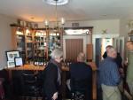 Bar Dingle, Ireland