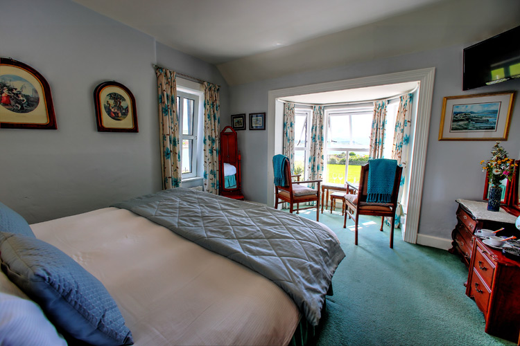 sarah-miles-room-view-milltown_house_dingle_kerry_ireland