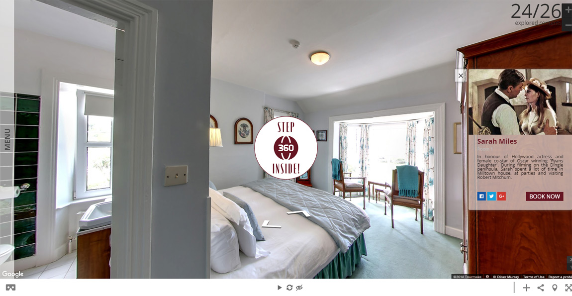 01_sarah_miles_room_milltown_house_guesthouse,_dingle,_ireland