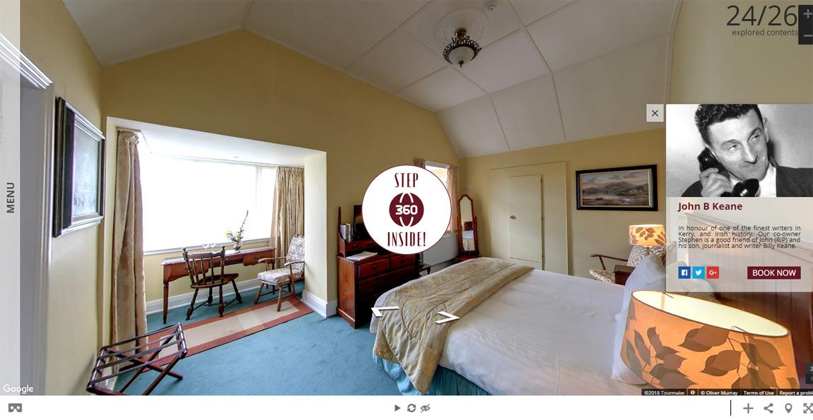 04_john_b_keane_room_milltown_house_guesthouse,_dingle,_ireland