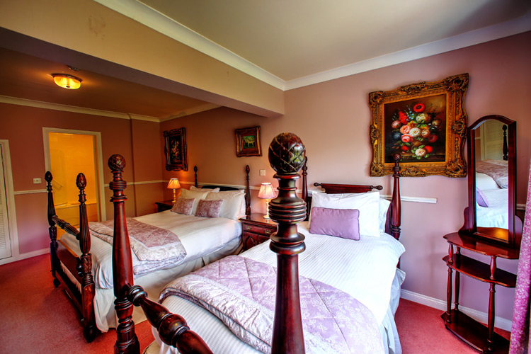 paidi-ose-room-view-milltown_house_dingle_kerry_ireland