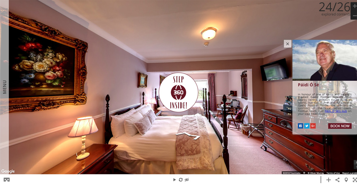 05_paidi_ose_room_milltown_house_guesthouse,_dingle,_ireland