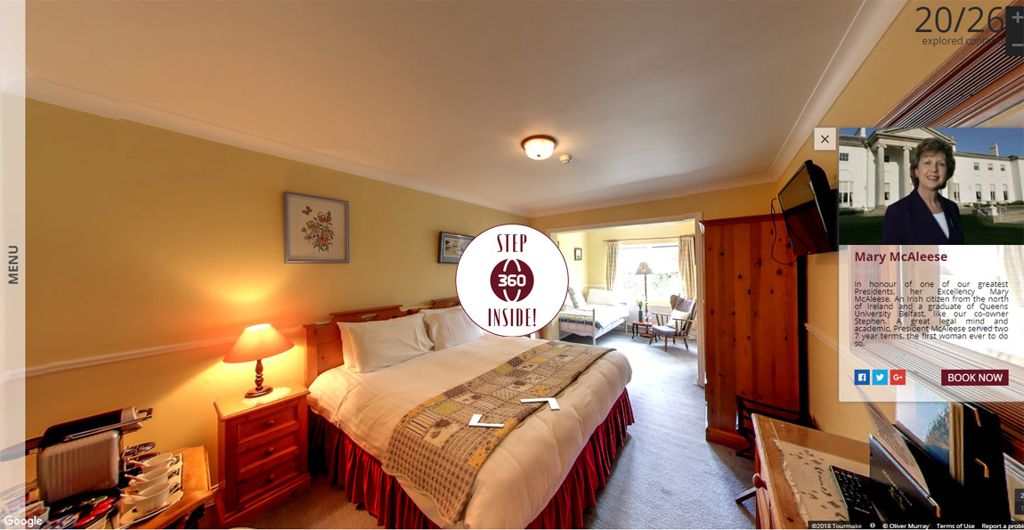 06_mary_mcaleese_room_milltown_house_guesthouse,_dingle,_ireland