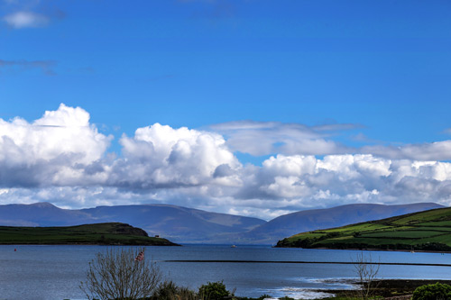rick-steves-room-milltown_house_-view-of-dingle_kerry_ireland