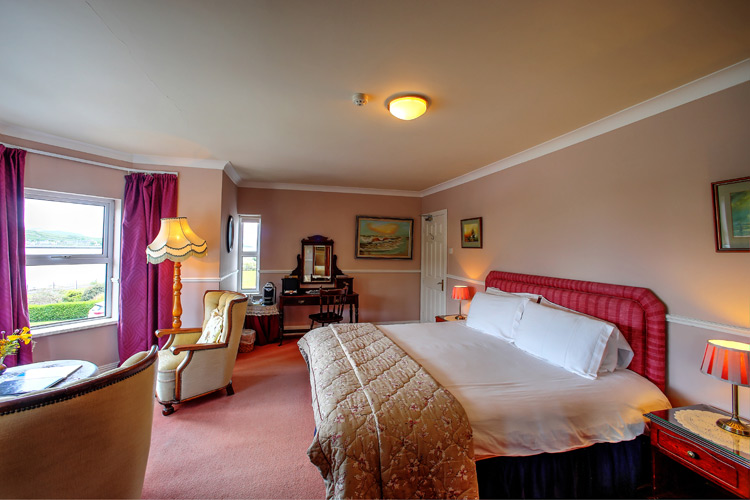 rick-steves-room-view-milltown_house_dingle_kerry_ireland