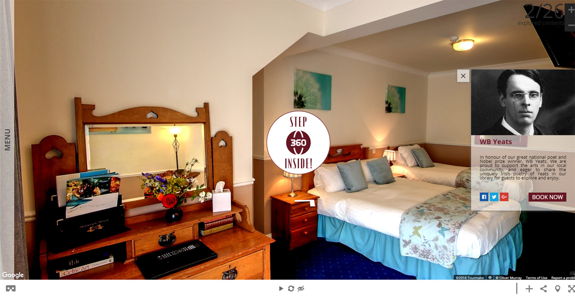 10-wb-yates-room-view--milltown_house_dingle_kerry_ireland