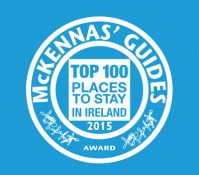 100-Best-Places-to-Stay-2015-