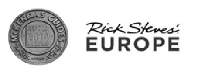 Rick-Steves-Europe