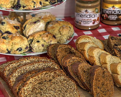 bread-scones-milltown_house_dingle_kerry_ireland