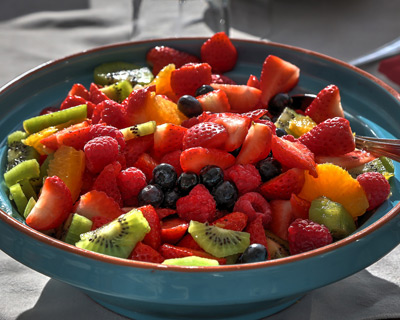 fruit-salad-milltown_house_dingle_kerry_ireland-