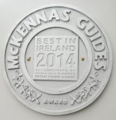 mckennas-guides-best-in-ireland-award