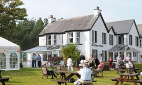 milltown-house-dingle-events-marquee