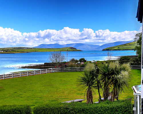 milltown_house_view-dingle_bay-kerry_ireland_