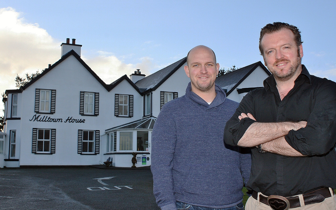 patrick-stephen-co-owners-milltown-house-dingle