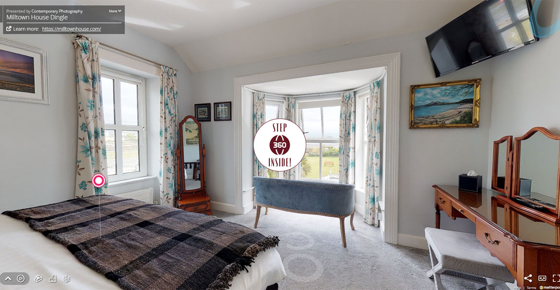 01-sarah-miles-room-milltown-house-3d-virtual-tour-step-inside