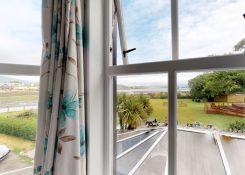 01-sarah-miles-room-view-milltown_house_dingle_kerry_ireland_2019