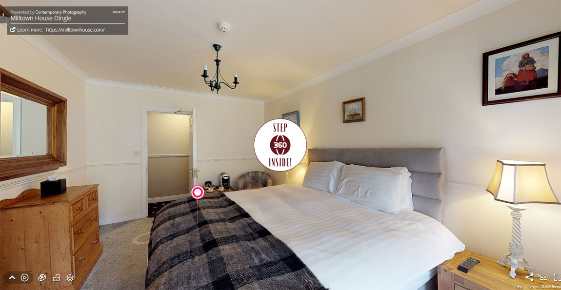 06-mary-mcaleese--room-milltown-house-3d-virtual-tour-step-inside